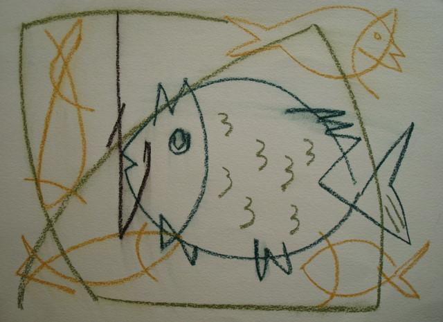 huntedfish