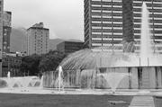 Plaza Venezuela