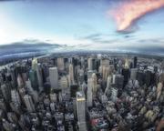 Foto subida en mayo 18, 2012