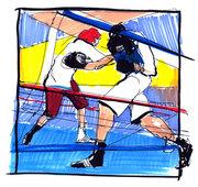 boxer-002