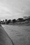 Guaire