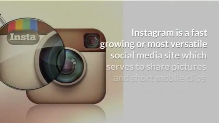 Buy Organic Instagram Comments_Mixlikes