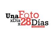 UnaFotoxDíax28Días 2013