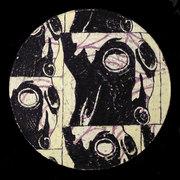 vinyl_mask