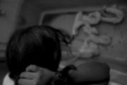 #UnaFotoxdiax28dias