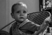 Dia 7 - Una Lengua Materna - Robert Dos Passos V