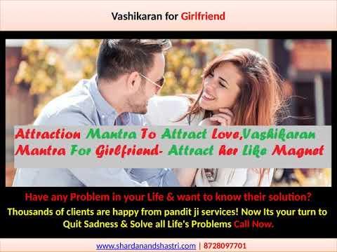 Love Marriage Specialist mumbai, Kolkata, Hyderabad, Vashikaran Service Near Me,Intercaste Love Marr