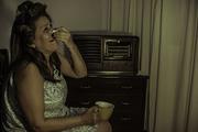 Dia#2- RadioNovela-