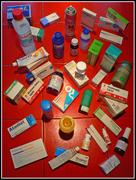 JR13StoRemedio512 - De todos estos remedios, ¿cual es el Santo para encenderle el velón?