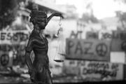 Día 27 - Una injusticia - Zacarias Santorini