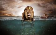12 Poseidón II -Segundo- Un territorio ocupado