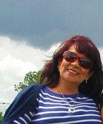 Stellita Zapata