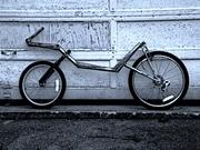 newbike3ctn8-10