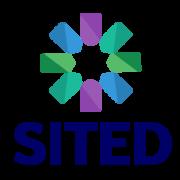 III Simpósio Ibero-Americano de Tecnologias Educacionais