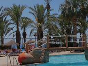 Playa y Fiesta en Aguadulce :: 4 días, 3  Noches desde 249€