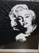 Mina målningar