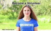 "Become a Volunteer and Live with the Spirit of Giving Apply Now: <a href=""http://anouar.org.ma/become-volunteer/?fbclid=IwAR0_uPQpiLAFACQW4mdpOIP_XiGu03CkPHF5yfVRifg0QKdyKM_OKnrX75Y"">http://anouar.org"