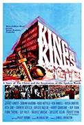 King of Kings (1961)