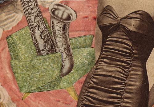 lap dance 1 collage