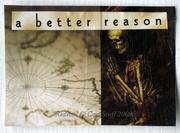 Reason ATC