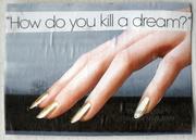 Dream Killer ATC