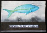 Water Resistant ATC