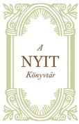 A NYIT Könyvtár