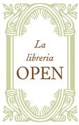 La liberia OPEN