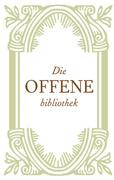 Die OFFENE bibliothek