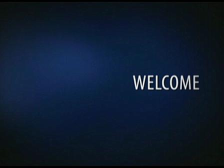 Next Level Exchange - April Episode - Jeff Skrentny