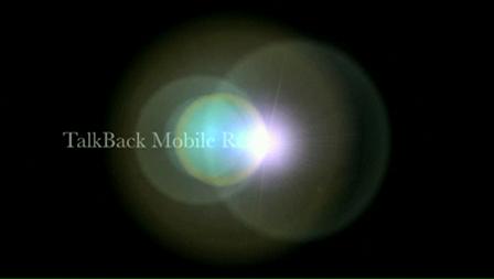 Talkback Mobile Recruiting