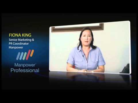 Manpower Professional's Recruitment Success Story with Bayt.com