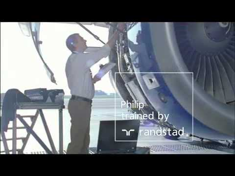 Randstad_Hellas_Παραγωγή, Bιομηχανια, Logistics