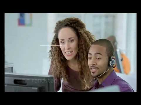 Randstad Hellas_Call center Solutions