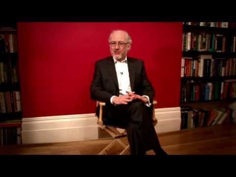 Norman Lebrecht's Career Advice for the Media Industry