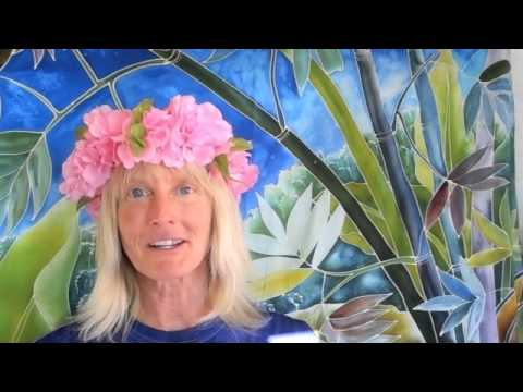 What Is Blissology?