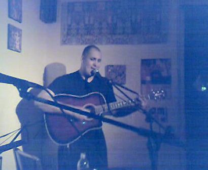 Liany performance mepeace theme song
