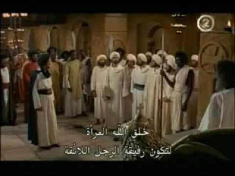 الرسالة النجاشي ملك الحبشة the message history of islam