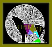 Howlin'-Wolf OM