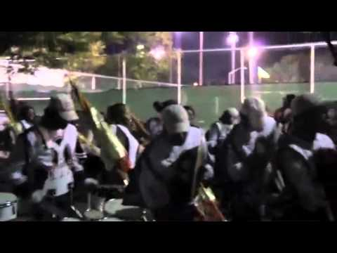 Marching Trojan Explosion & Essence of Troy