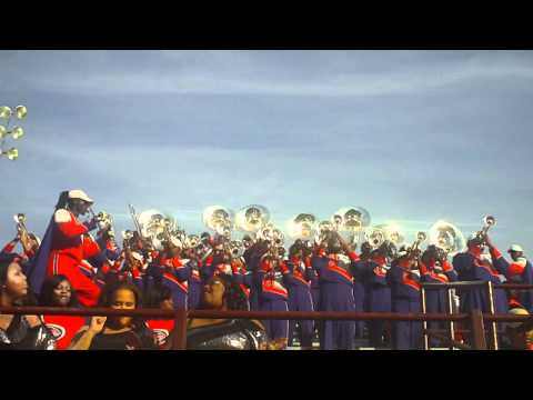 ewc love over me(fanfare) vs nccu