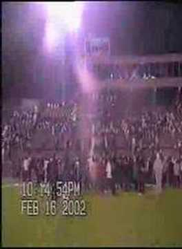 New Orleans High Schools - Missing You '02