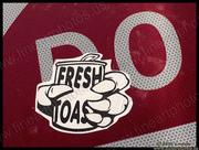 do fresh toast