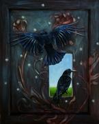 Heavens Birds