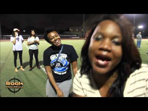 """On Campus With The Ocean of Soul""""The Movie"""" 2015"""