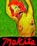 makita 14x17 pastel 2007 -