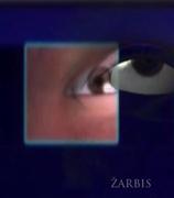 Eyes-A6