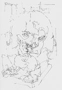 jc_multiplsm2001_01sm