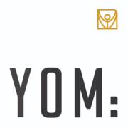 YOM Reporting