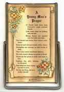 A-Young-Man's-Prayer